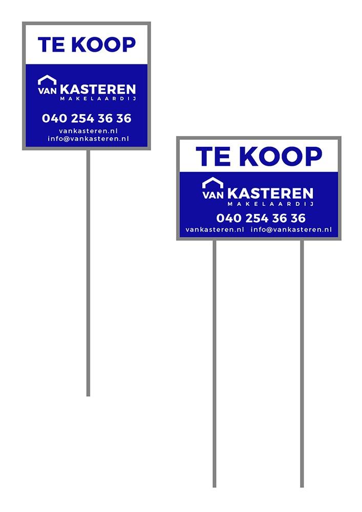 Bord Ontwerp Van Kasteren 6 16amp Graphics Design